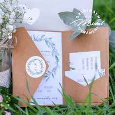 Svatební oznámení - TYP 80 / Zboží prodejce Noviny Michal | Fler.cz Gift Wrapping, Gifts, Gift Wrapping Paper, Presents, Wrapping Gifts, Favors, Gift Packaging, Gift