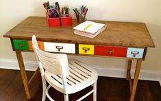 70+ Kids Room Table - Bedroom Home Office Ideas Check more at http://davidhyounglaw.com/70-kids-room-table-bedroom-closet-door-ideas/