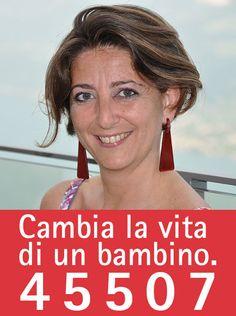 Il mentore di Martina Cinicola, #IlMioMentore