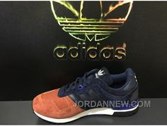 http://www.jordannew.com/adidas-zx700-women-dark-blue-orange-top-deals.html ADIDAS ZX700 WOMEN DARK BLUE ORANGE TOP DEALS Only 64.09€ , Free Shipping!