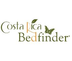 Find the perfect place to stay in Costa Rica. If you are planning a trip to Costa Rica, check out Costa Rica Bedfinder, a one stop shop for all your accommodation needs. Contact them for personalized service and customized recommendations relating to your Costa Rica vacation.