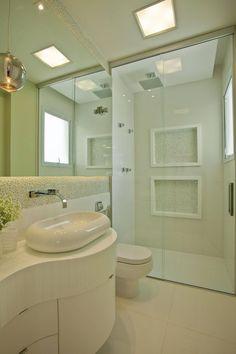 chuveiro banheiro iara kilaris 31196