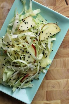 spidskålsalat-æble-nigellafrø-sund