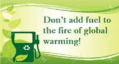 a300fe8c452b Image result for save fuel for better environment slogans in english