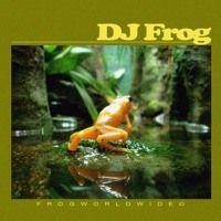RETURN 2 DA POND by dj frog on SoundCloud