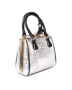 http://www.bazaardekho.com/product-category/bags-women/