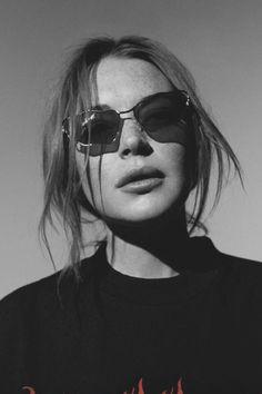 d268e3d614 10 Best Celine Dion Sunglasses images