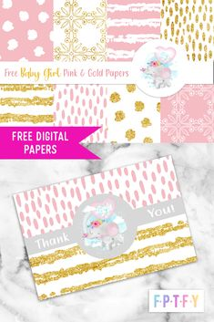 Free Digital Scrapbooking, Digital Papers, Scrapbooking Layouts, Princess Theme Birthday, Birthday Party Themes, Printable Scrapbook Paper, Printable Paper, Planner Pages, Planner Stickers