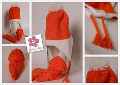 Flores de Lima Tricô Exclusivo e Artesanal Para Gestantes | Cuidado com as roupinhas do seu bebê!