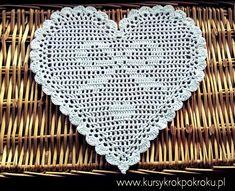 Diy Crochet, Crochet Doilies, Crochet Bikini, Crochet Top, Doily Patterns, Color Patterns, Crochet Patterns, Fillet Crochet, Crochet Wedding