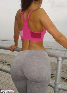habesha curves hips xxx wide best