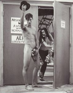 Abercrombie & Fitch Advertising: Revisiting Models + Ad Campaigns