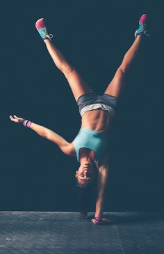 801 best handstand images  handstand yoga poses yoga