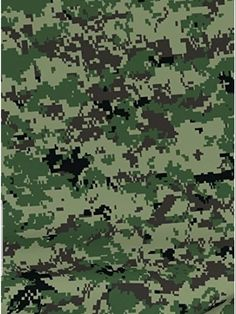 Camouflage Wallpaper, Camo Wallpaper, Military Camouflage, Army Camo, Cool Backgrounds For Iphone, Camouflage Patterns, Camo Designs, Pixel Pattern, Camo Outfits