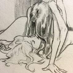 More girls Patreon / Storenvy