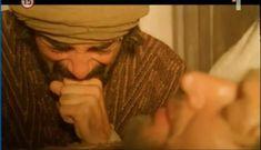 Svatý Jozef z Nazaretu