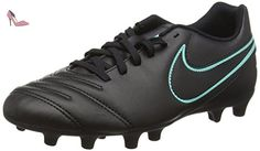 c486a1f8db9 10 Top 10 Best Football Cleats in 2017 images
