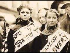 An poster sized print, approx (other products available) - A Photograph of Young People Striking wearing Banners, circa (Photo by Fotosearch/Getty Images) - Image supplied by Fine Art Storehouse - poster sized print mm) made in Australia Vintage Versace, Vintage Dior, Vintage Vogue, Vintage Glamour, Fine Art Prints, Framed Prints, Canvas Prints, Women In History, Young People
