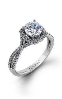 GMG Jewellers offers huge engagement rings & fine jewellery selection from the finest brands. Located in Saskatoon, Saskatchewan.