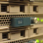 Images of Cisco UCS Systems. Gallery