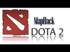 Real Dota 2 Maphack 2013 - Free No Surveys - Updated !!! http://dota2map-hack.blogspot.com/