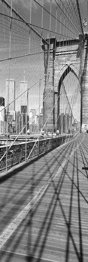 Brooklyn+Bridge+Manhattan+New+York+City+NY+USA+at+FramedArt.com