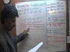 algebra help day prep tutor via skype act sat gre gmat  algebra help day 35 prep tutor via skype act sat gre gmat teas algebra algebra help and course schedule