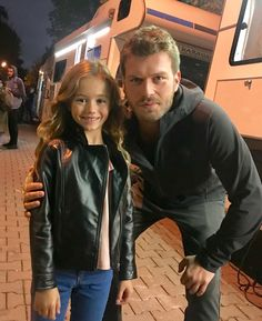 Kivanc Tatlitug loves children very much, but he won't be a father Actor Model, Young Actresses, Actors & Actresses, Birthday Quotes For Best Friend, Turkish Beauty, Turkish Actors, Getting Pregnant, New Pictures, Eye Candy