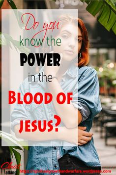 Prayer Daily:Learn how to use the blood of Jesus against your enemies. Christian Devotions, Christian Faith, Christian Living, Prayer Verses, Bible Verses, Praying For Your Family, Bible Topics, Spiritual Formation, Spiritual Prayers