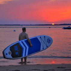 2019 Best quality Inflatable SUP board at reasonable price, Goosehill provides most durable inflatable SUPs for all abilities or interests. Sup Stand Up Paddle, Sup Paddle, Inflatable Paddle Board, Sup Boards, Kayak Accessories, Backyard Pool Designs, Olympians, Paddle Boarding