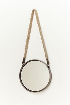 sailor's mirror