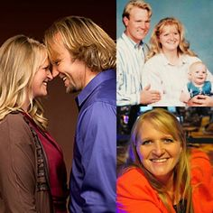 'Sister Wives' Star Christine Brown Says 'Not Appreciated' By Kody Brown On TLC Series #news #fashion