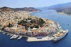 poros_island_greece