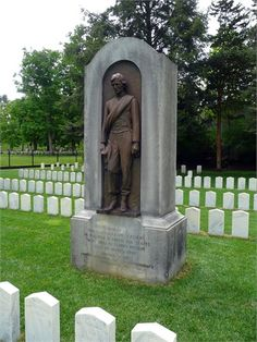 Confederate monument Elmira, NY: Elmira Prison was a prisoner-of-war camp constructed by the Union Army in Elmira, New York, during the American Civil War to house captive Confederate soldiers.
