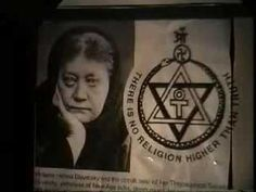 The Communist and Freemasonic Infiltration of the Catholic Church 8 of 9 - YouTube