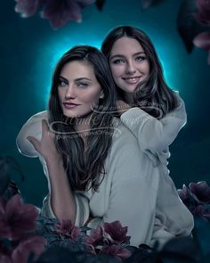 Vampire Diaries Cast, Vampire Diaries The Originals, Charmed Book Of Shadows, My Legacy, The Originals Tv, Hope Mikaelson, Original Vampire, Phoebe Tonkin, Dove Cameron