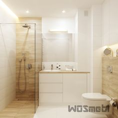 Bathroom inspiration, products and design! Compact Bathroom, Ensuite Bathrooms, Bathroom Spa, Bathroom Layout, Bathroom Interior Design, Bathroom Renovations, Bathroom Cabinets, Modern Bathroom, Small Bathroom