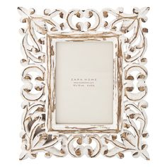 1000 images about mirror on pinterest zara home wall for Mirror zara home