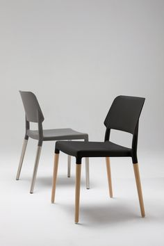 Belloch Chair | Ajar