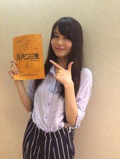 ゆきよ様(藤井ゆきよ)画像bot(@fujiiyukiyo_bot)さん | Twitter