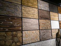 """""""Die hochwertige Rekonstruktion von Steinmauern verleihen jedem Raum eine besondere Atmosphäre."""""""