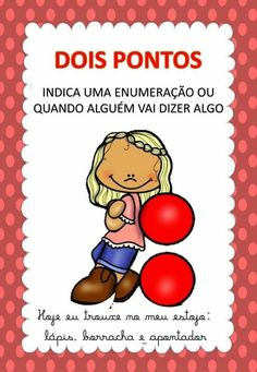 Classroom Charts, Fun Activities For Toddlers, Portuguese Language, Learn Portuguese, Sistema Solar, Study Notes, Special Education, Homeschool, Teaching
