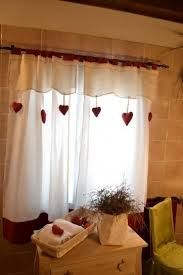 cortinas para cocina estilo country - Buscar con Google