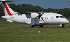 CityJet Signs 2-Year Commercial Partnership with ExCel London - http://www.airline.ee/cityjet/cityjet-signs-2-year-commercial-partnership-with-excel-london/ - #CityJet