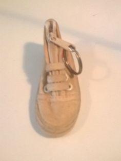 238 Best Shoe keychains images  7cf1d47d1e