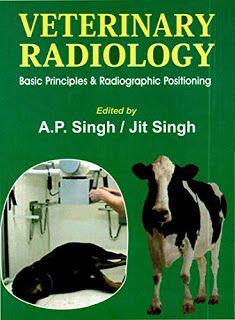 Pin By Mujahid Zafar On Free Veterinary E Books Veterinary Radiology Veterinary Radiology