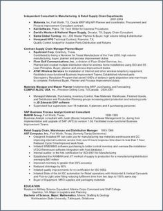 hotel management hotel management 76 Luxury Collection Of Resume Sample for Hotel Management Graduate - - - Address Label Template, Resume Template Free, Label Templates, Cover Letter Template, Free Resume, Cover Letters, Cv Pdf, Curriculum Vitae Examples, Business Plan Example