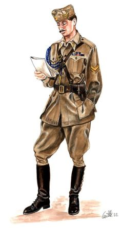 Kingdom Of Italy, Military Art, Military Uniforms, Italian Army, National History, Warfare, Thing 1, Collection, Patterns