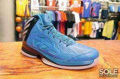 Adidas Crazy Shadow Eric Gordon PE.  Adidas  basketball  ericgordon   crazyshadow  thesilencer  shoes  sneakers  kicks d1bb872b801a