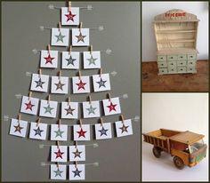 4 décembre 2015 Nostalgie, Nostalgie.... Comme ils ont de la chance les enfants !!  Nous avons chiné des jouets anciens pour eux. http://www.allonschiner-enligne.fr/16-a-la-salle-de-jeux